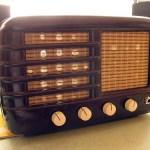 181.fm – Classical Guitar radio