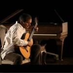Fernando Sor: Study n. 5 from Eric Henderson