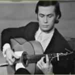 Tico Tico: from Paco de Lucía to Classical Guitar