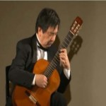Waltz for Debby, from Bill Evans to Classical Guitar