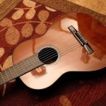 What are the best CDs of classical guitar?