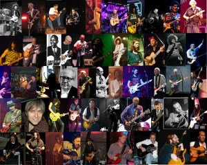 best-guitarist-in-the-world