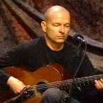 """""""2 The Night"""" for Solo Guitar (Ottmar Liebert)"""