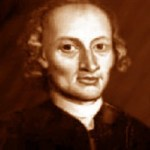 Pachelbel Canon in D for classical guitar solo