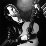 Andrew York – Emergence <br/>(Classical Guitar video and tab)