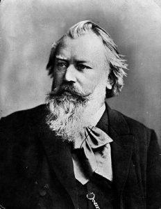 hungarian-dance-5-classical-guitar-Brahms