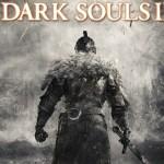 Nameless Song – Dark Souls – Classical Guitar