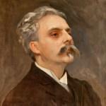 Sicilienne, Op.78 – G. Fauré – Classical Guitar Solo