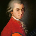 Symphony No. 25 – Mozart – Classical Guitar