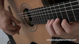 Naming your guitar