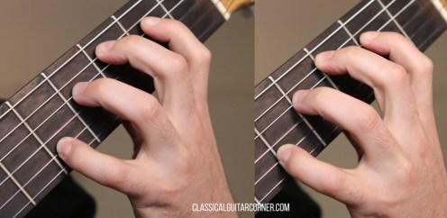 CGC-Left-hand-placement-1