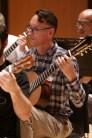 Classical Guitar Corner Summer School 10