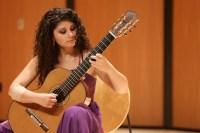 Classical Guitar Corner Summer School 14