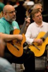 Classical Guitar Corner Summer School (17 of 78)