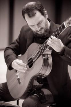 Classical Guitar Corner Summer School (25 of 78)