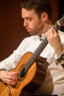 Classical Guitar Corner Summer School-5417