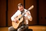 Classical Guitar Corner Summer School-5469
