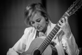 Classical Guitar Corner Summer School-5502