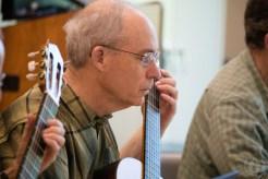 Classical Guitar Corner Summer School-5561