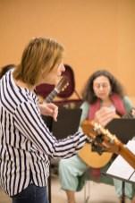 Classical Guitar Corner Summer School-5578