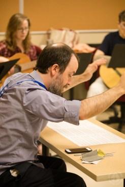 Classical Guitar Corner Summer School-5583