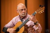 Classical Guitar Corner Summer School-5685