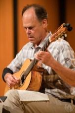 Classical Guitar Corner Summer School-5687