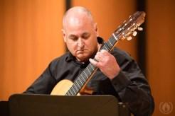 Classical Guitar Corner Summer School-5696