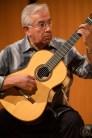 Classical Guitar Corner Summer School-5706