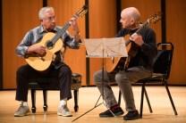 Classical Guitar Corner Summer School-5708