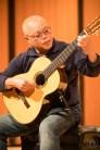 Classical Guitar Corner Summer School-5715