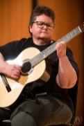 Classical Guitar Corner Summer School-5729