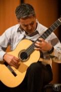 Classical Guitar Corner Summer School-5731
