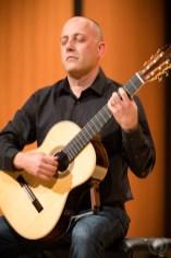 Classical Guitar Corner Summer School-5736