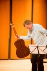 Classical Guitar Corner Summer School (60 of 78)