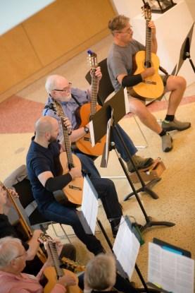 Classical Guitar Corner Summer School (9 of 78)