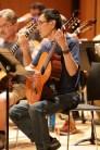Classical Guitar Corner Summer School 9