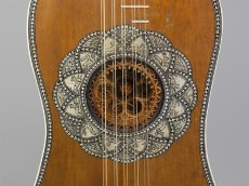 Sellas Guitar 2