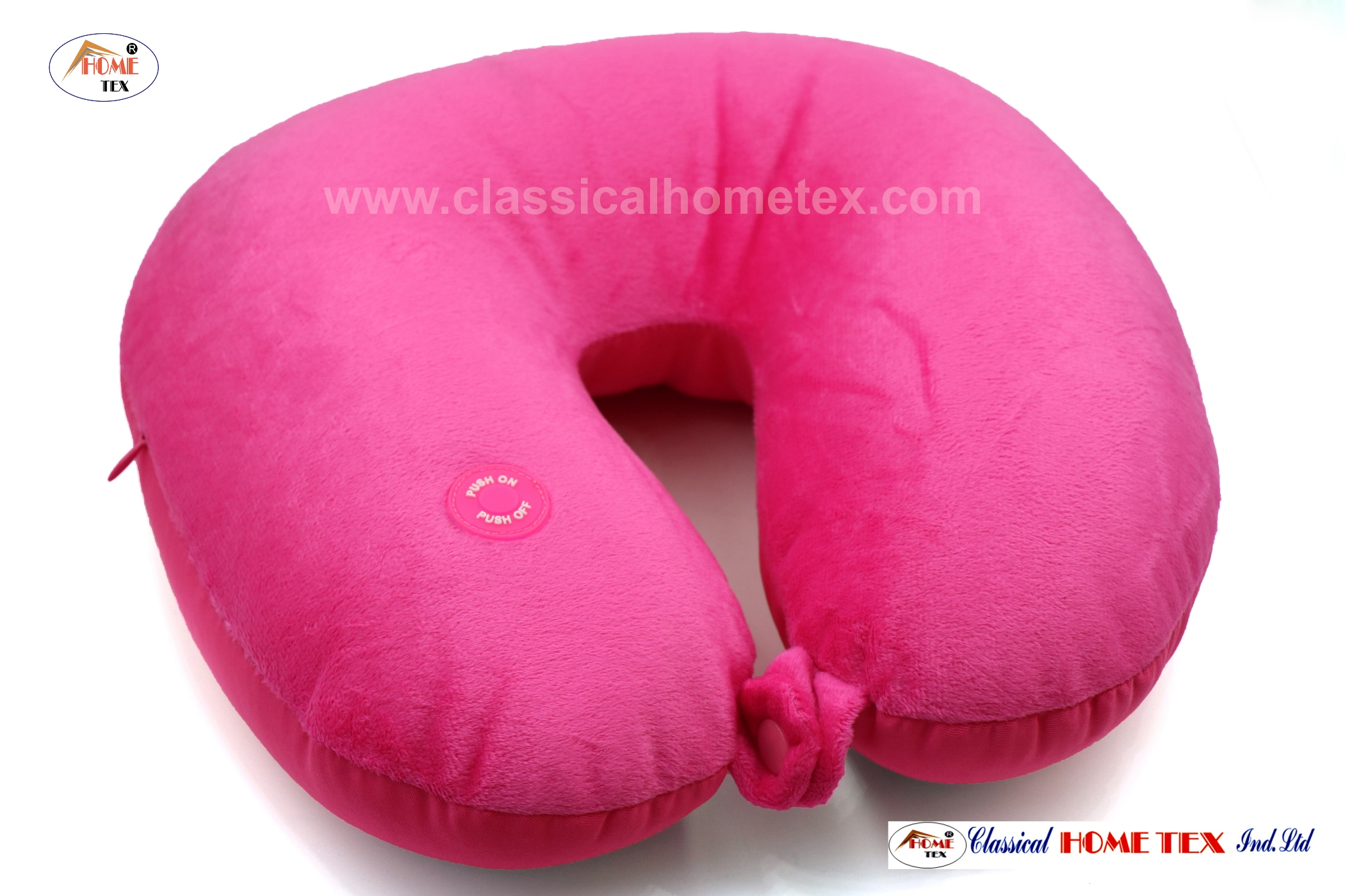 find a huge collection of neck pillow pillow cushion pillow cover cushion cover for your sofa or bed on home tex