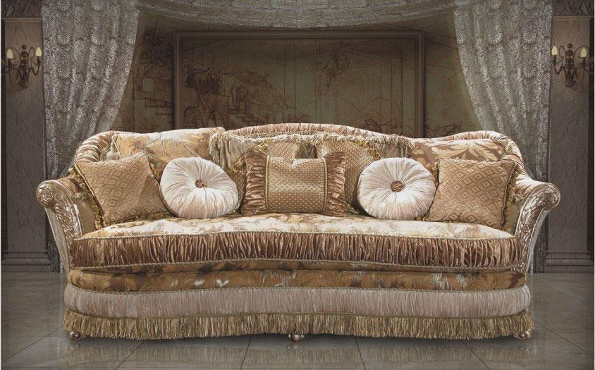 Classic Living Room Furniture DesignTop And Best Italian
