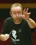 Kjell Seim