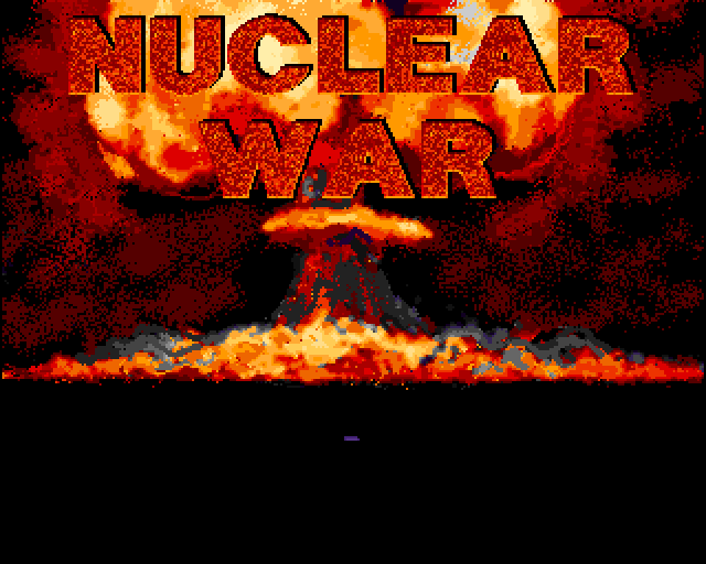 https://i2.wp.com/www.classicamiga.com/images/stories/jreviews/games/N/Nuclear-War_003.png