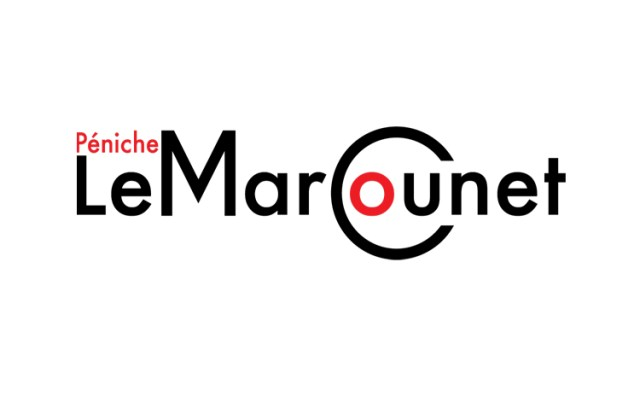 Le Marcounet (Paris)