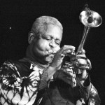 Vidéo : Dizzy Gillespie « A night in Tunisia »