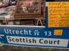 2013-beaulieu-autojumble-14-scottish-court-lockerbie-bord-utrecht