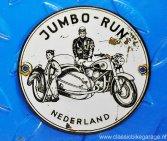 Jumbo-Run