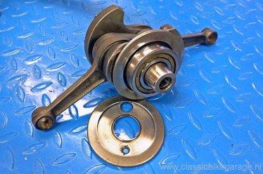 bmw-r51-3-krukas-als-oliefilter