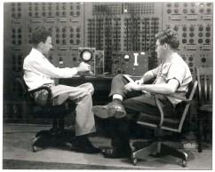computer1963