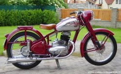jawa-250