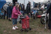 2013-netley-marsh-16-oudere-dame-scoort-buddyseat